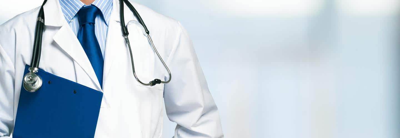 שירותי מחשוב למרפאות מומחים
