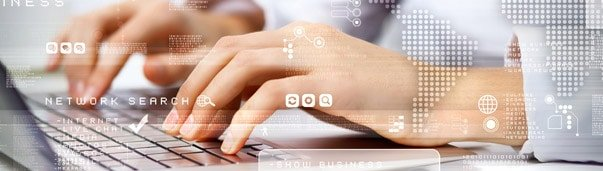 שירותי-מחשוב-לעסקים