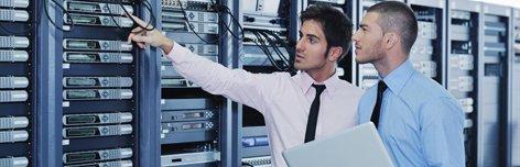 שירותי-מחשוב-לעסקים1
