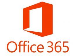לוגו של חברת OFFICE 365
