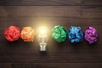 האם שירותי מחשוב לעסקים רלוונטיים לעסק שלך?