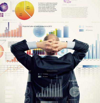 שירותי מחשוב לעסקים ב-360!