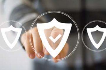 האם אתם מוכנים לתקנות הגנת הפרטיות החדשות ?