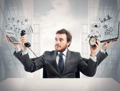 התראה – גניבת שיחות ממרכזיות טלפונים