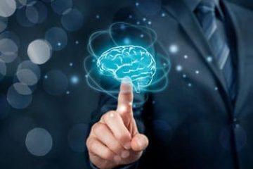 אז מה הם בעצם היתרונות לעבודה עם חברת מחשוב?