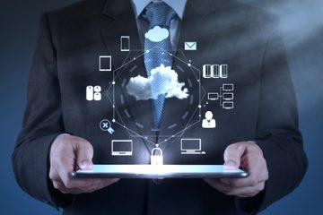 בעד ונגד מחשוב ענן לעסקים