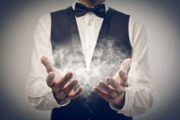 שירותי ענן לעסקים – הגיע הזמן לקחת את העסק שלכם לשמיים!