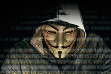 מתקפת סייבר עולמית – WannaCry –  Ransomware
