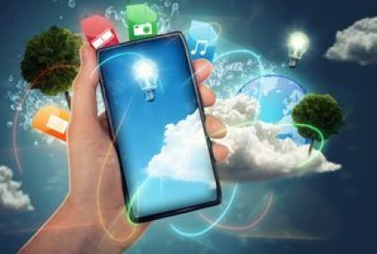 הגדרת סינכרון טלפון אנדרואיד לקבלת מיילים Exchange