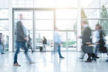 מה ההבדל בין תקנות חוק הגנת הפרטיות ל- GDPR?