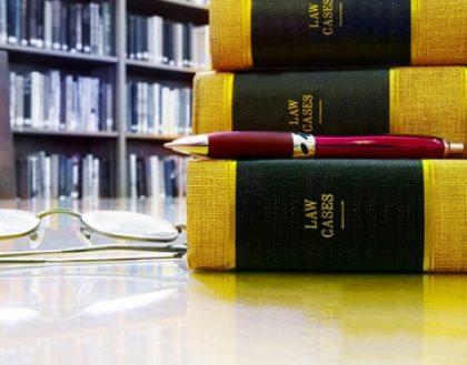 מחשוב משרדי עורכי דין