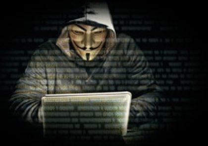 ☢זהירות- מתקפה של וירוס הכופר גרסת CryptoWall Locky☢