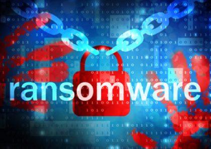 זהירות, וירוס כופר (ransomware) חדש תוקף את הרשת
