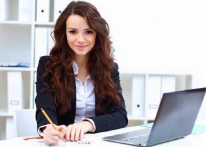 """""""שרה"""" – מערכת לסיוע ופתרון בעיות בענן Microsoft Office 365"""