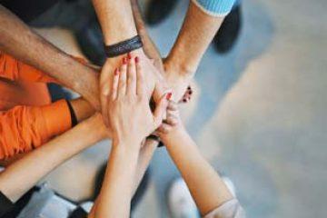 שירותי מחשוב לעסקים קטנים ובינוניים